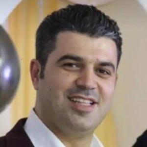 محمدحسن آوازه